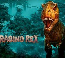 Raging Rex Slot - Big Image-min