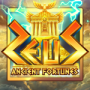 Ancient Fortunes Zeus Slot - Small Image
