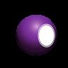 Online Casino Guide - Online Canadian Lotteries - Bingo Ball