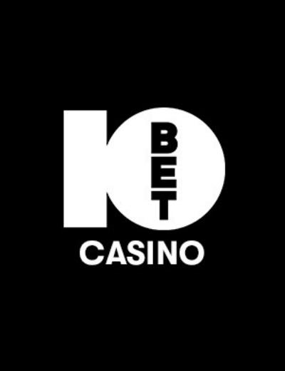 10bet casino 400 x 520