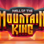Hall of the Mountain King 270 x 218