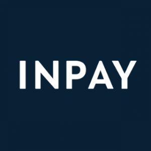 Inpay logo 320 x 320