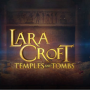 Lara Croft Temples and Tombs 270 x 218