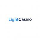 Light Casino Logo 320 x 320