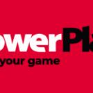 PowerPlay logo 268 x 140