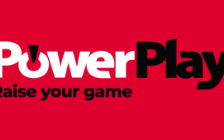 PowerPlay logo 268 x 140