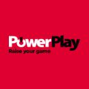 PowerPlay Casino logo 320 x 320