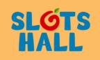 Slots Hall 320 x 320