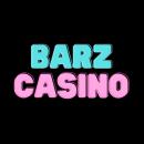 barz casino logo 320 x 320
