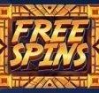 Vicky Ventura Free Spins symbol