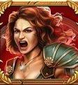 Amazonia Game of Gladiators