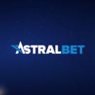 AstralBet logo 320 x 320