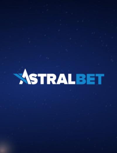 AstralBet logo 400 x 520