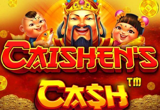 Caishens-Cash-908-x-624-min