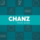Chanz Casino 300 x 300