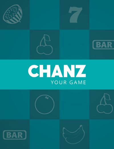 Chanz Casino 400 x 520