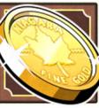 Coin Drop Bonus