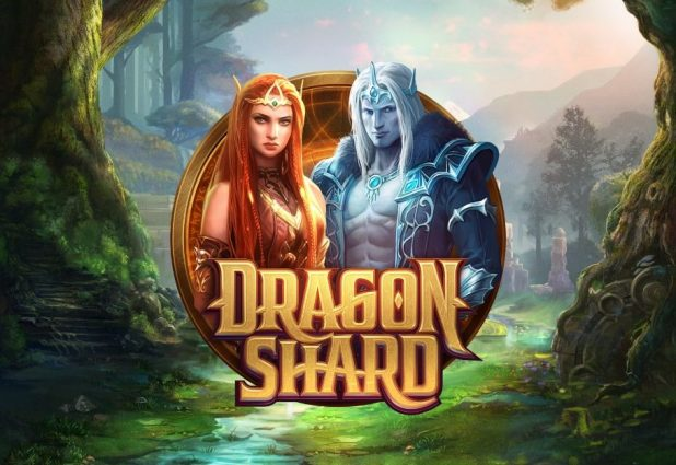Dragon Shard 908 x 624