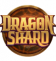 Dragon Shard Mystery Symbol 3