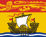 Flag_of_New_Brunswick