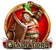 Game of Gladiators 270 x 218