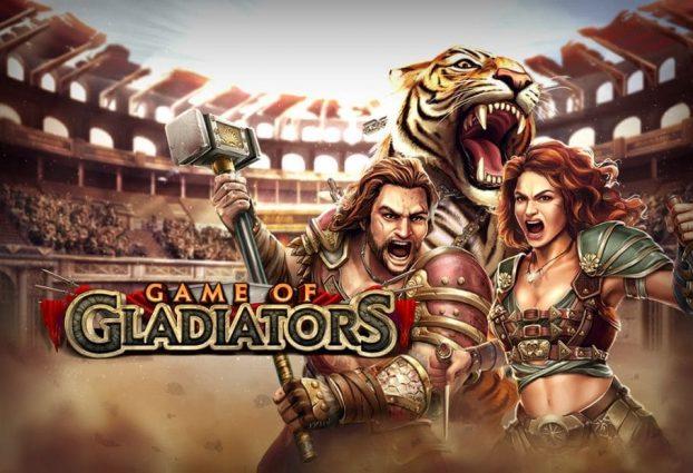 Game-of-Gladiators-908-x-620-min