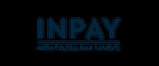 InPay 230 x 96