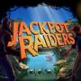 Jackpot Raiders 150 x 150