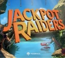 Jackpot Raiders 270 x 218
