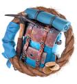 Jackpot Raiders treasure chest