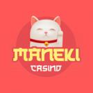 Maneki Casino 300 x 300