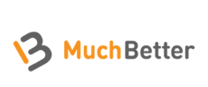 MuchBetter 230 x 96