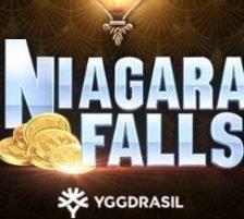 Niagara Falls 270 x 218