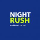 NightRush 400 x 520