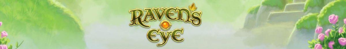 Ravens Eye banner 1365 x 195