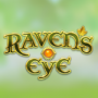 Ravens Eye logo 150 x 150