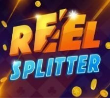 Reel Splitter 270 x 218