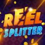 Reel Splitter Logo 150 x 150