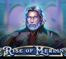 Rise of Merlin 270 x 218