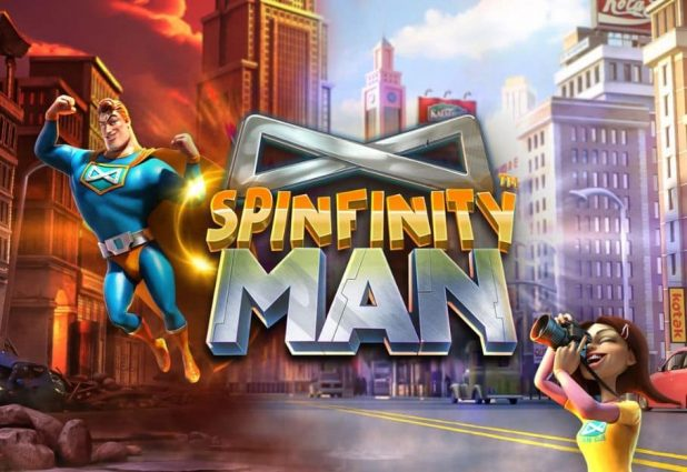 Spinfinity-Man-908-x-624-min