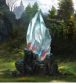 Dragon Shard Mystery Symbol 2