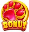 The Dog House Scatters and Free Spins