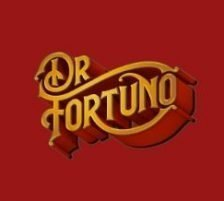Dr Fortuno logo 270 x 218