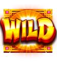 Caishen's Cash Wild Symbol