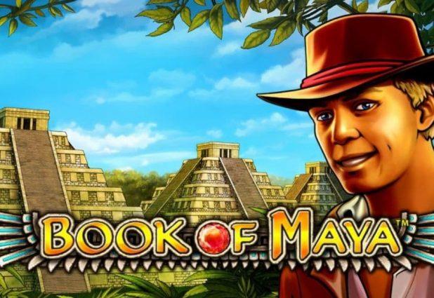 Book-of-Maya-908-x-624-min
