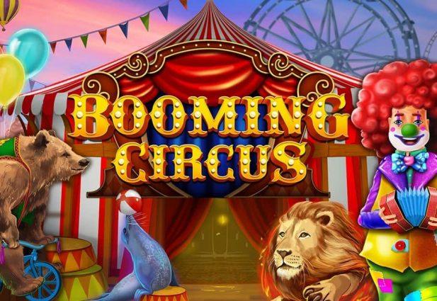 Booming-Circus-908-x-624-min