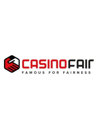 Casino Fair 400 x 520