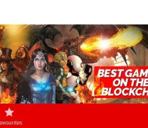 Casino Fair - Games screenshot