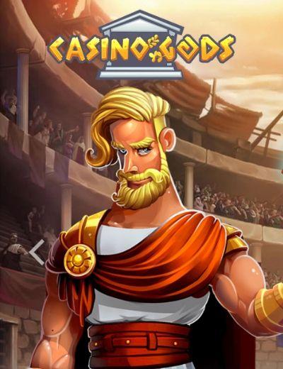 Casino Gods 400 x 520