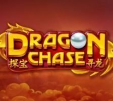 Dragon Chase 270 x 218